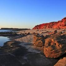 Australia's top six reasons to visit