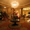 Hotel Ritz Madrid Review