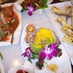 Tasty Taiwanese Treats