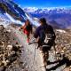 nepal-trakking-holidays