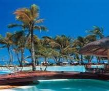 The best wedding and honeymoon resorts in Mauritius