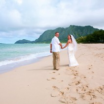 Luxury honeymoon ideas for winter months
