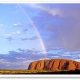Best luxury accommodation in the outback, Australia