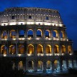 Luxury Holiday Destinations In Italy