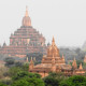 A luxury holiday to Burma in South East Asia