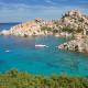 Italian luxury holiday ideas