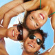 cyprus-holiday-ideas-2013