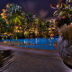 Five best luxury hotels in Singapore