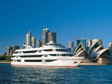 luxury-cruises-from-sydney