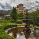 A winter sun destination with a difference - Visit Tasmania