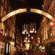 Take a romantic boutique break in London