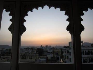 udaipur-rajasthan_fabulousfabs