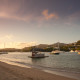 A real taste of the Caribbean in St. Vincent & The Grenadines