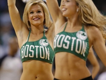 boston-sports-events-in-may