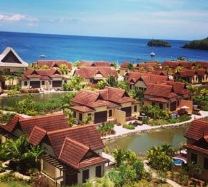 buccument-bay-resort