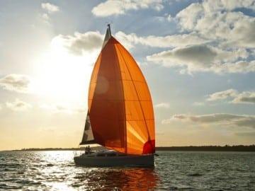 melbourne-boat-show