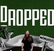 Heineken's Dropped campaign in Morocco