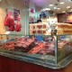 Experience a Food Mecca in Singapore