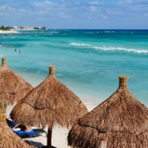 The best luxury beach holidays for 2014
