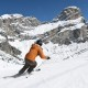 South Tyrol ski holiday ideas