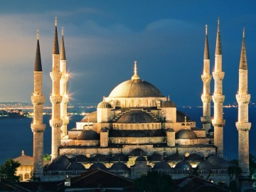 turkey-luxury-holiday-ideas