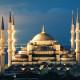 Luxury holiday ideas in Turkey