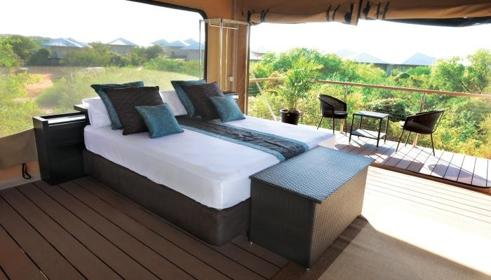 Gl&ing in Australia The Most Luxurious C&ing Spots & Glamping in Australia: The Most Luxurious Camping Spots u2013 Places ...