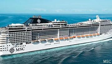 caribbean-cruise-panama-canal