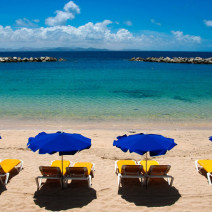 Luxury holidays in Lanzarote