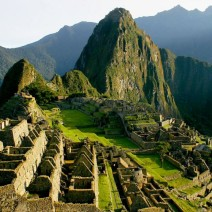 Why July is the best time to visit Peru