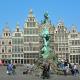 Summer long weekend city break ideas in Europe