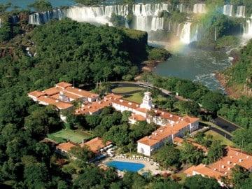 iguassu_falls_hotel