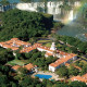 Luxury 5 star hotels in Brazil