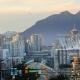City breaks in Vancouver, Canada