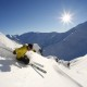 Take a Ski trip to Queenstown, New Zealand
