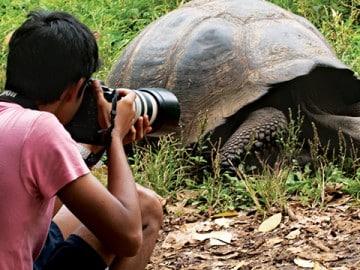 Ecuador_Galapagos_Basel_070712_000117