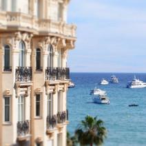 The best Mediterranean luxury holiday ideas