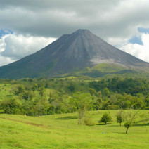 A luxury travel guide to Costa Rica