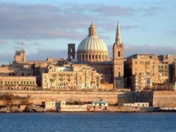 valetta-malta-where-i