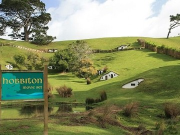 the-hobbiton-new-zealand