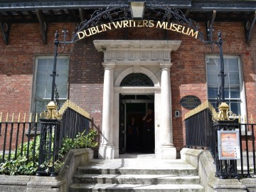 dublin_writers_museum