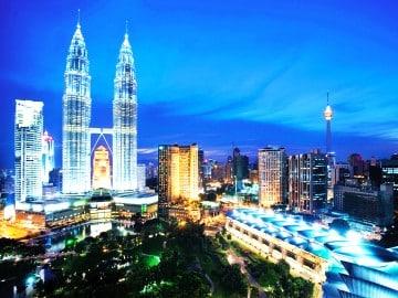 malaysia-mobile-games-maket-petronas