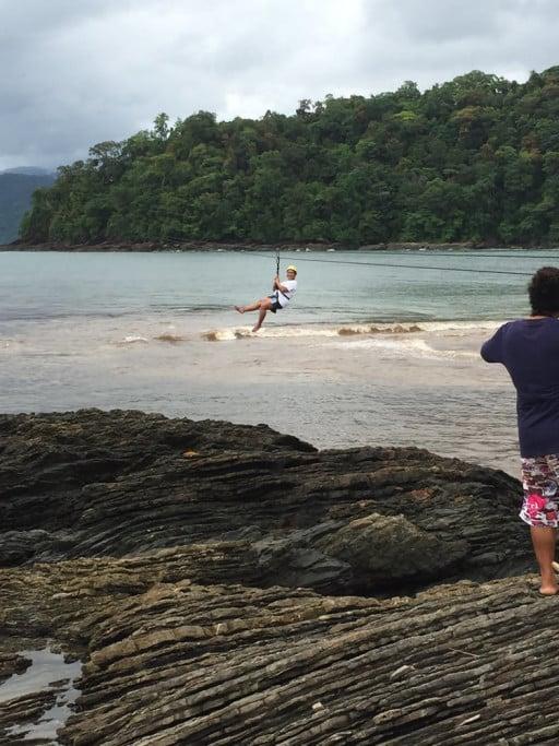 Activities in Palawan