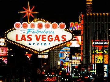 Las-Vegas2