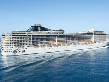MSC_Fantasia_cheap_cruise_deals