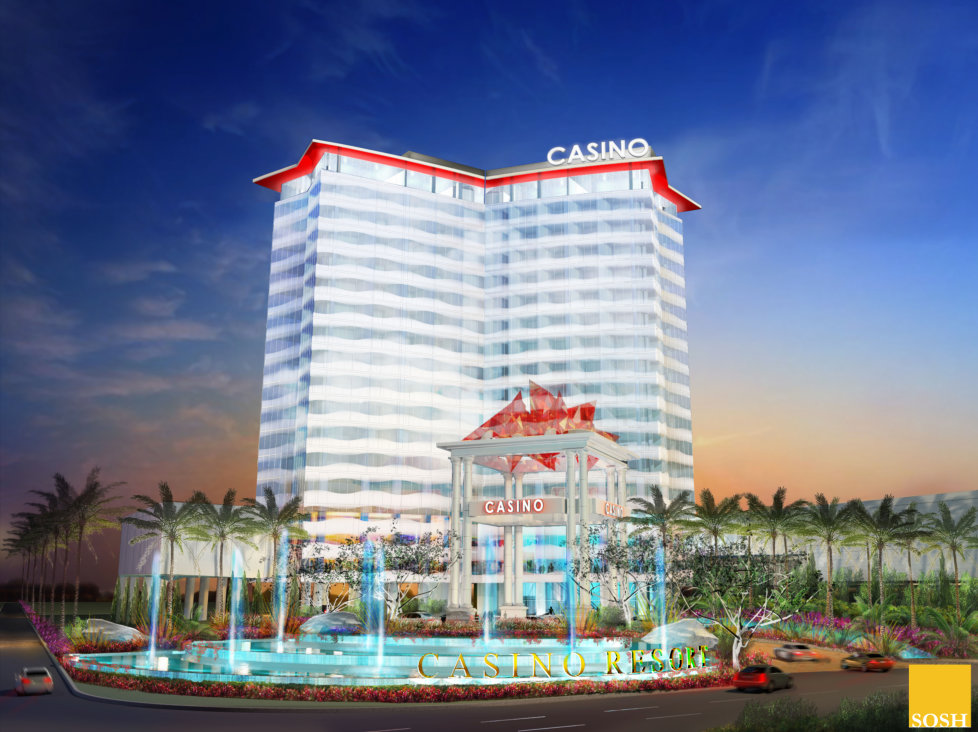 best casino destinations in asia