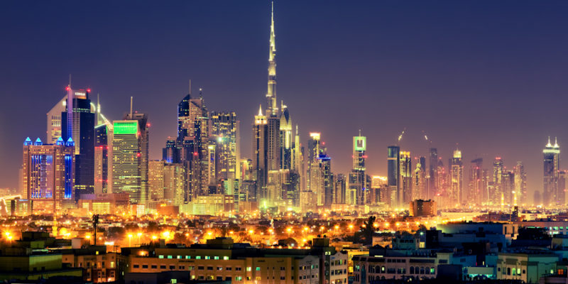 Best Places To Go In Dubai Places To Go For Luxury Holidays
