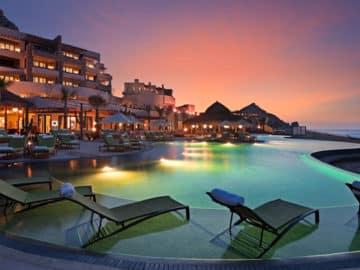 Oceanside-Pool