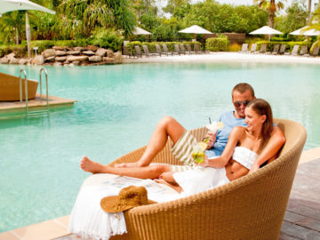 Peppers-Salt-Resort-_-Spa-couple-poolside