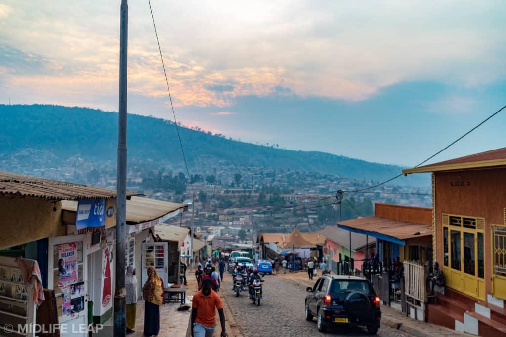 Nyamirambo